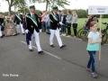 Bundesschützenfest BWK 9 401 (Medium) (Kopie)