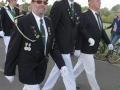 Bundesschützenfest BWK 9 415 (Medium) (Kopie)