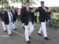 Bundesschützenfest BWK 9 418 (Medium) (Kopie)