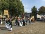 Kreisschützenfest Erwitte, 2014