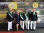 Montgolfiade, Majestätentreffen, 09.09.2014