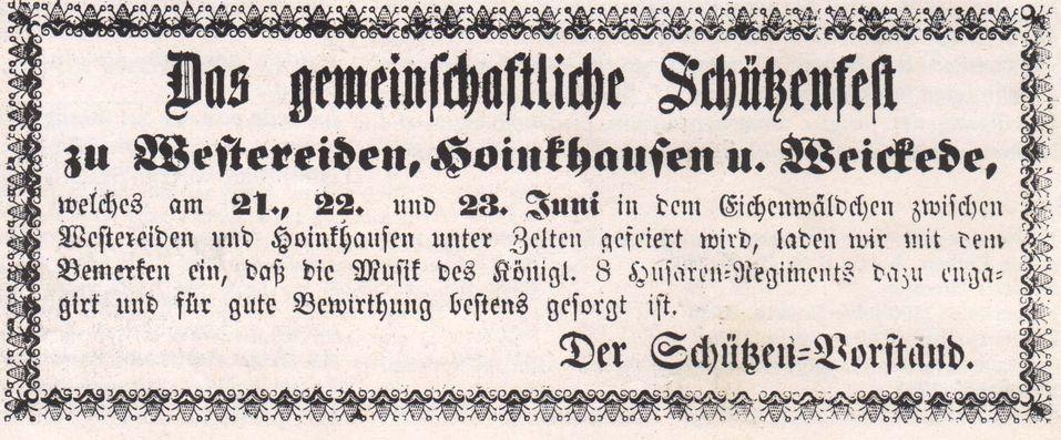Patriot_von_1836