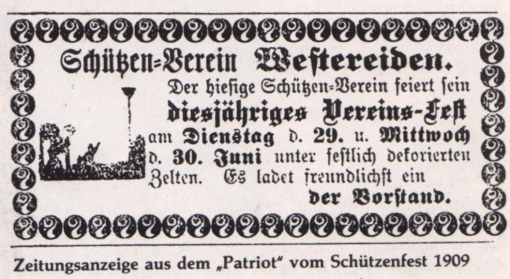 Patriot_von_1909