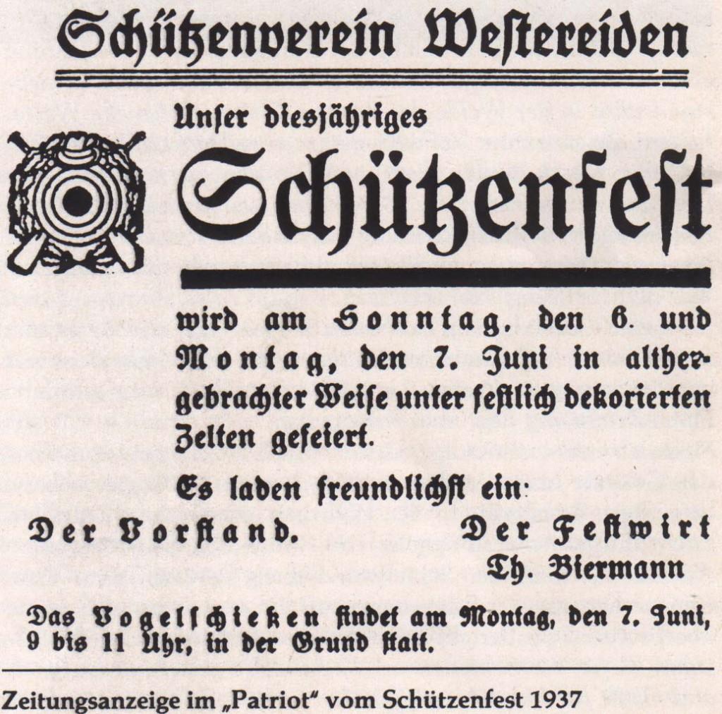 Patriot_von_1937