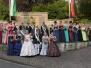 Schützenfest 2017, Montag